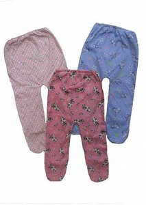 Одежда для новорожденных. Только из натуральных тканей!