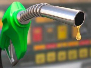 Купить качественное топливо в Вологде