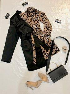 Брендовая одежда в Череповце