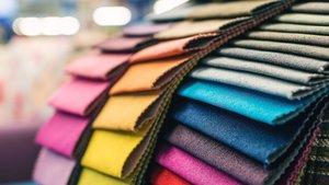 Купить качественную ткань в Вологде