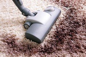 Химчистка ковров и мягкой мебели на дому | цена 120 р/м2, 400 р. /посад. место