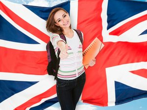 Записаться на курсы английского языка в Вологде