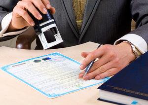 Квалифицированная помощь при регистрации ИП в Вологде