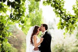 Провести свадьбу на природе в Череповце