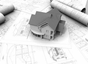 Составление схемы расположения земельного участка