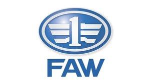 Продажа запчастей FAW в Вологде