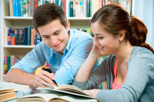 Подготовим к экзаменам ЕГЭ и ОГЭ по английскому языка!