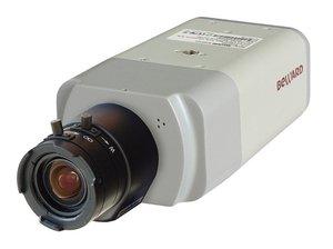 Купить современную IP-камеру в Красноярске