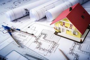 Услуги по составлению схемы расположения земельного участка в Вологде
