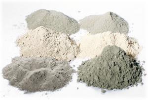 Основа основ: какой бывает цемент