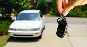 Купить авто с пробегом в Череповце