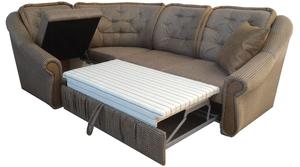 Большой выбор диванов в разном стиле и дизайне