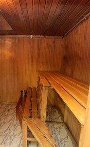 Баня на дровах и сауна: парьтесь с удовольствием!