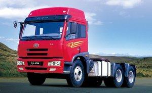 Большой выбор запчастей для китайских грузовиков в Вологде