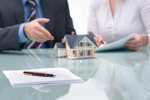 Сделки с недвижимостью Череповец - помощь юриста