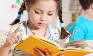Купить дошкольную литературу по выгодным ценам