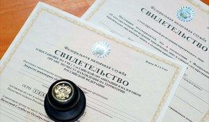 Помощь в оформлении регистрации ИП в Вологде