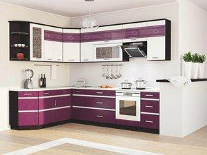 Купить кухонный гарнитур в Котласе