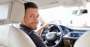 Курсы для начинающих водителей