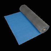Чистка ковров и ковровых покрытий - профессионально, недорого, в короткие сроки!
