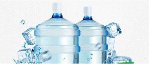 Доставка воды на дом в Череповце