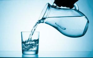 Заказ воды на дом: +7 (3843) 79-04-71