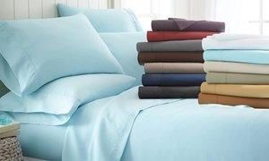 Стирка постельного белья для гостиниц и хостелов в Вологде