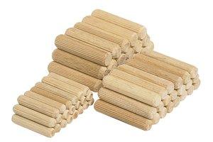 Купить мебельный шкант деревянный в Вологде
