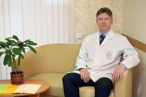 13-14 сентября 2017г в клинике состоятся приемы Артёмова В. Г. д. м. н. Доктор Остеопатии!!