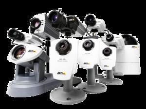 ip камеры видеонаблюдения: большой выбор вариантов