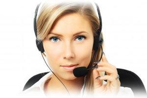 Что важно для ваших клиентов