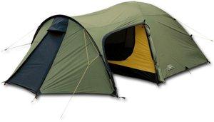 Палатки распродажа