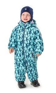 Широкий выбор одежды для мальчиков в Череповце