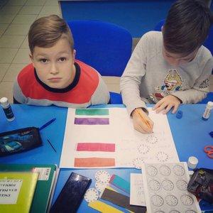 #изучаемчасовыепояса #детиВологда #английскийвологда