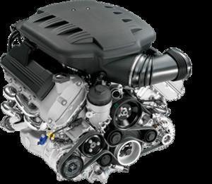 Идеально работающий двигатель машины? Со своевременной и точной диагностикой двигателя – это реальность.