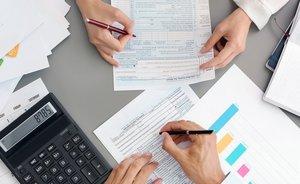 Бухгалтерские услуги для ИП с патентной системой налогообложения