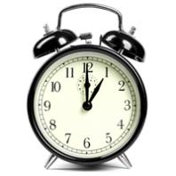 Широкий выбор часов и будильников