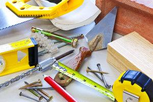 Материалы для строительства в ассортименте. Выгодные цены.