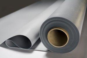 Приобрести полимерные мембраны по низкой цене