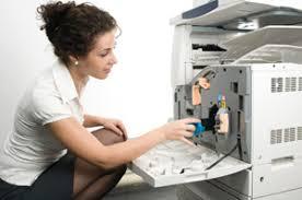 Диагностика и ремонт компьютеров, принтеров, МФУ