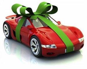 Выгодное предложение! Машина вашей мечты в кредит!