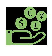 Курсы по изучению банковского дела в Череповце