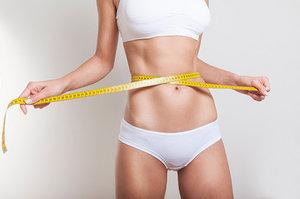 Средства для похудения в Оренбурге