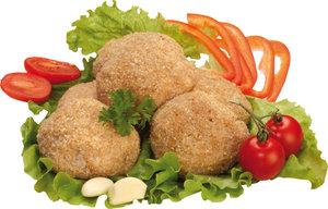 Купить мясные полуфабрикаты от производителя в Вологде