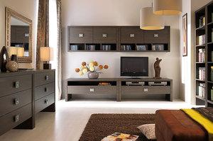 Изготовление мебели на заказ недорого