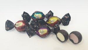 Заказать доставку конфет оптом