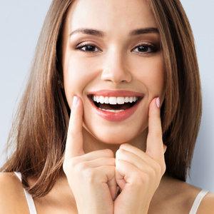 Эстетическая стоматология: что это такое?