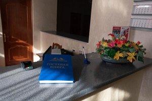 Снять недорогую гостиницу в Череповце