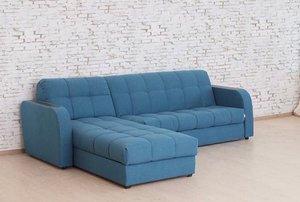 Купить диван по выгодной цене в Вологде