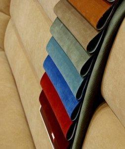 Обивка для мебели: плюсы и минусы